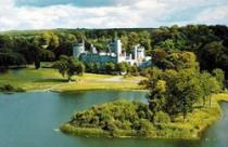 Dromoland Castle, Newmarket-on-Fergus